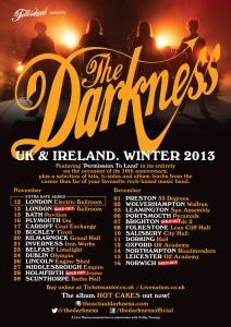 darkness-admat-w-sold-outs